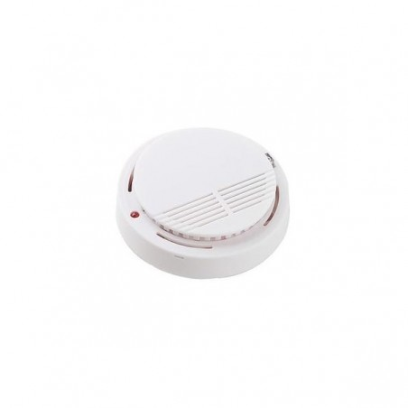 SENSOR DE MOVIMIENTO PIR WIRELESS